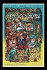 Bobby & Troubadour's Great Adventure  : In Search of the Dark Hole by Ronald Raver (Paperback / softback, 2009)