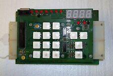 METATRON 060 control board   Westfalia/Surge