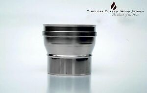 4-5-034-114mm-to-6-034-150mm-Stainless-Steel-Increaser-adaptor-flue-combustion