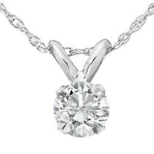 1-3-Ct-Diamond-Solitaire-Pendant-Necklace-in-14k-White-Or-Yellow-Gold