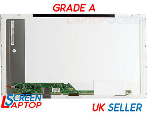f8036911b540 Details about NEW DELL INSPIRON 15R-5520 15.6