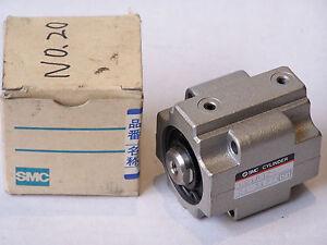 SMC-CQ1B32-01-31771-COMPACT-CYLINDER-NOS-PNEUMATIC-AIR