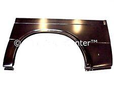 REAR BODY SIDE PANEL FORD TRANSIT MK4 MK5 1991-2000 LEFT HAND LWB