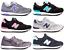 NEW-BALANCE-WL565-Sneakers-Baskets-Chaussures-pour-Femmes-Toutes-Tailles-Nouveau miniature 1