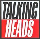 True Stories by Talking Heads (CD, Oct-2009, EMI)
