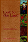 Look to the Land by Lord Northbourne (Hardback, 2005)