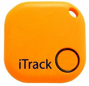 image is loading mini gps tracking finder spy device track items