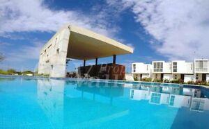Casa en Venta en Rincón del Cielo en Nuevo  Vallarta