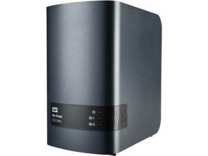 WD-Diskless-My-Cloud-EX2-Ultra-Network-Attached-Storage-NAS-WDBVBZ0000NCH-NE