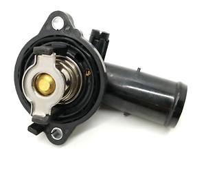 Seal KM Premium Quality 96787 Mini Cooper Engine Thermostat
