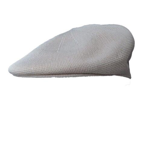 3025 HENSCHEL JAGUAR DRIVING CAP
