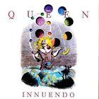 Innuendo by Queen (Vinyl, Aug-2009, Hollywood)