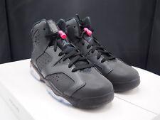 2c15970b01fc item 5 Nike Air Jordan VI 6 Retro