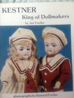 bordel københavn kings of næstved