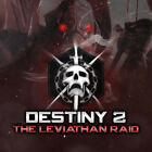 Destiny 2 The Leviathan Raid PS4 & Xb1