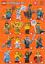 LEGO-Minifigures-Series-15-Kendo-Master-no-12-Brand-New-Free-Postage-Japan thumbnail 2