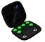 Indexbild 4 - Elite Thumbstick Modding Set | PS4 & XBOX 1 Controller | Magnetisch Austauschbar