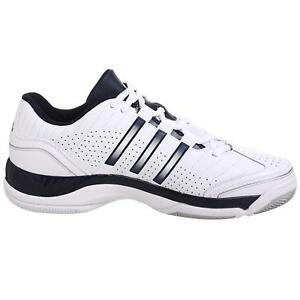 Adidas-Open-Look-Mens-Basketball-Shoes-060423-Free-Aus-Delivery