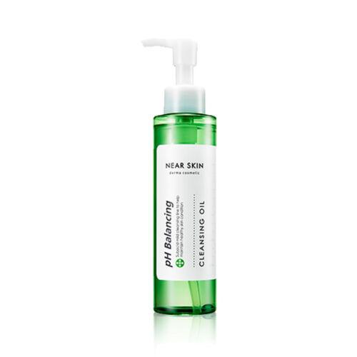 [Missha] вблизи кожи Ph балансирующий очищающее масло, 150 мл — лучшая корейская косметика by Ebay Seller