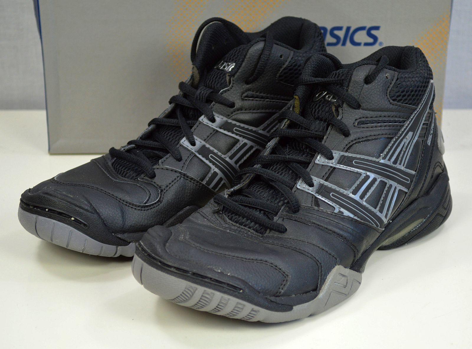 Bsics Gel-Crossover 4 Damen Laufschuhe EU 39,5 Sportschuhe Schuhe sale 22051700