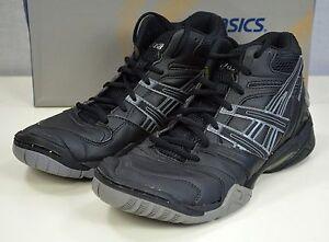 Details zu Asics Gel-Crossover 4 Laufschuhe Gr.39,5 Sportschuhe Damen  Schuhe sale 22051700