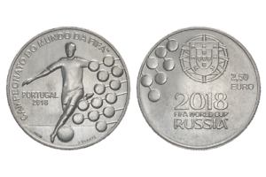 2-5-Euro-Sondermuenze-2018-Portugal-FIFA-Weltmeisterschaft-RUSSLAND-WM-UNC