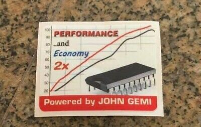Stage 1 GTE Performance Chip ECU Programmer for ACURA INTEGRA 1996-2001