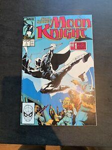 Marc-Spector-Moon-Knight-1-Marvel-1989-VF-NM