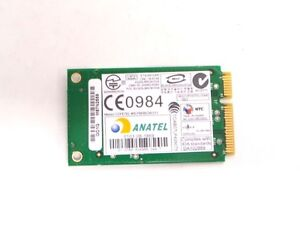 BROADCOM 370 BLUETOOTH TELECHARGER PILOTE