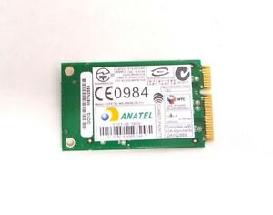 Dell Latitude E6500 Broadcom Bluetooth Driver for Windows 7