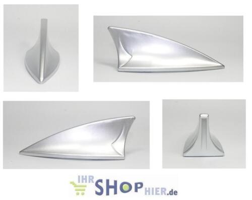 Squalo antenna SPOILER punta PINNA PER BMW e36 e46 e38 e39 e60 m3 5 x3 5 e90 nr15