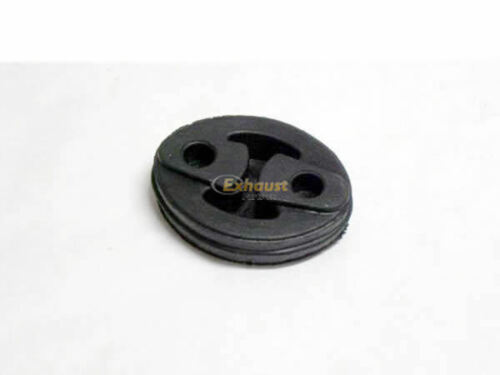 FORD Focus 1.8TDCi  Exhaust Mounting Rubber Mount