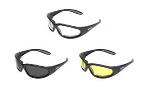 Global-Vision-Hercules-1-Plus-A-F-Safety-Glasses-ANSI-Z87-1-2010