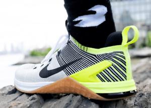 Nike Metcon DSX Flyknit 2 Crossfit