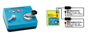 034-Standard-Controller-034-N-Gauge-22-018-SX-Kato