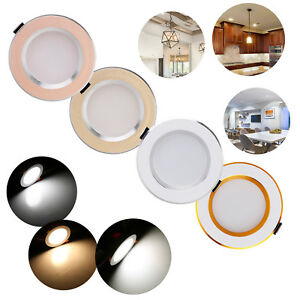 LED-Recessed-Light-Bulb-5W-Downlight-Fxiture-50W-Equivalent-Lamp-Bright-ST-75
