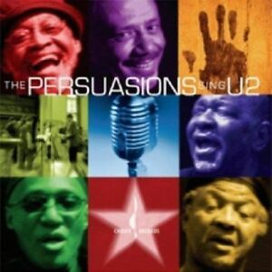 Persuasions-The-The-Persuasions-Sing-U2-NEW-CD