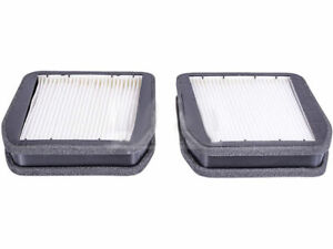 For 2000-2005 Buick LeSabre Cabin Air Filter 78825WP 2004 2003 2002 2001 3.8L V6