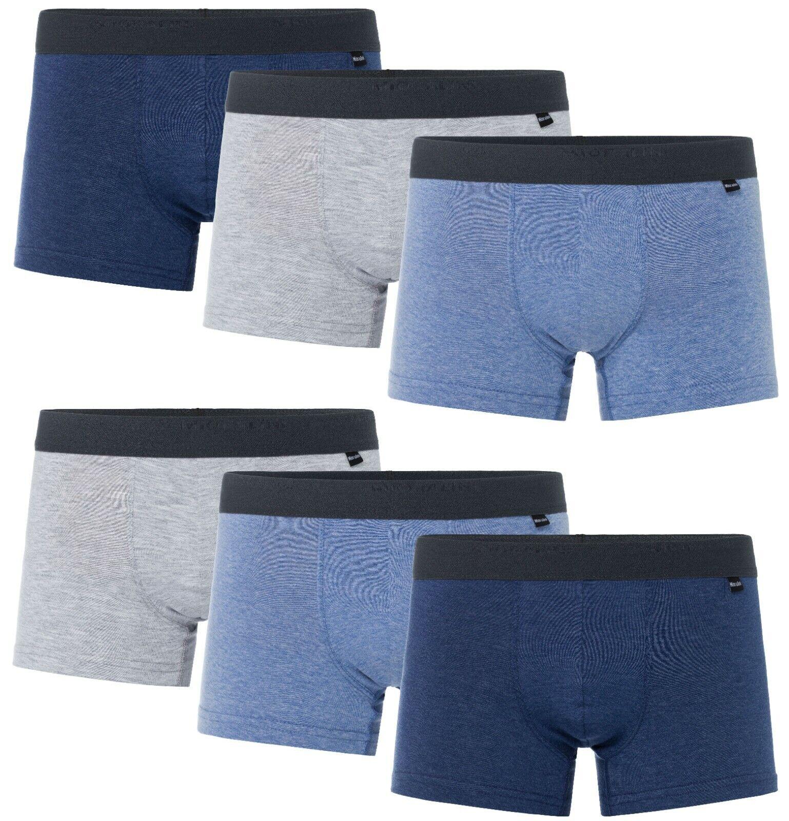 Pants P05