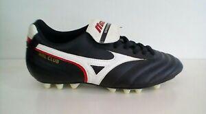 Sport e viaggi Mizuno MRL CLUB MD 24 morelia scarpe da