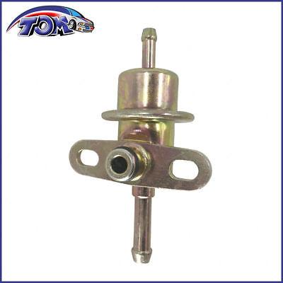 Fuel Pressure Regulator Herko PR4013 For Suzuki Chevrolet 96-08 3.0 Bar
