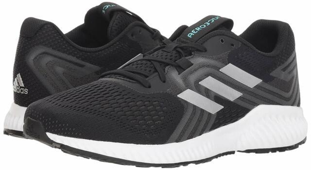 Adidas Superstar : Big Sale,Training,Running,Outdoor,Sandals