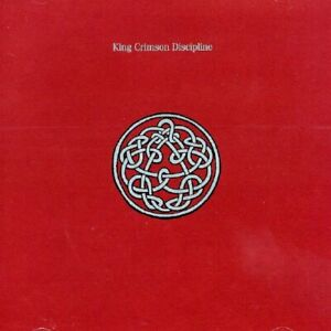 King-Crimson-Discipline-CD
