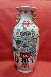Vaso-ceramica-Cina-dell-039-800-cm-23x7-Antikidea