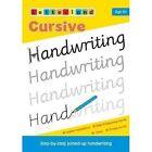 Cursive Handwriting by Lisa Holt (Paperback, 2016)