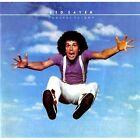 Leo Sayer - Endless Flight Chrysalis Records 1976 CD