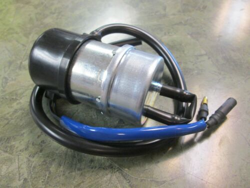 Kawasaki Genuine Fuel Pump Assembly 3010 Mule 2001-2008 3010 Trans Mule 2005-08