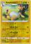 thumbnail 51 - Darkness Ablaze - Reverse Holo - Single Cards - Pokemon TCG