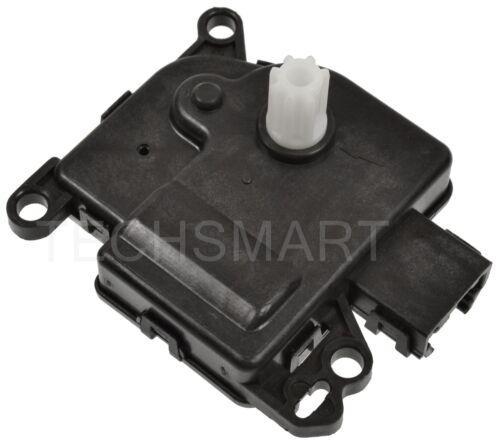 HVAC Defrost Mode Door Actuator Standard J04025