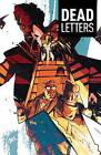 Dead Letters: v.2 by Chris Visions, Chris Sebela (Paperback, 2016)